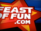 Feast of Fools Makes it West Coast Debut