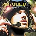 FOF #694 - Ari Gold Rush - 01.31.08