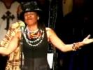 Siedah Garrett and The Agape International Choir's Tribute to Michael Jackson