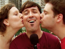 The Great Nationwide Kiss-In
