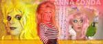 FOF #1036 - Rise of Anna Conda  - 08.12.09