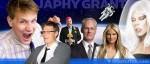 FOF #1042 - Japhy Grant Raw & Uncensored - 08.21.09