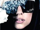 Lady Gaga's First Single From 'The Fame Monster'