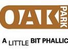 The Oak Park Phallus