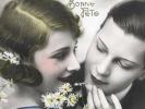 Serenade De Clair De Lune