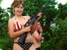 Sarah Palin 2012….We Were Warned.