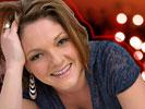 FOF #1108 - Jen Porter is Grateful for What She's Got - 12.10.09