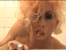 "Sherry Vine's Hilarious Lady Gaga ""Bad Romance"" Parody Video"