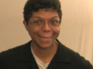 "Tay Zonday Sings ""You're A Mean One, Mr. Grinch"""