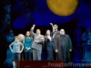 [PHOTOS] The New Addams Family Musical