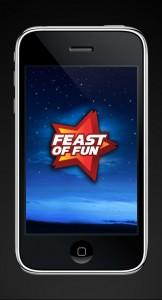 fof-iphone