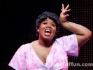 GALLERY: Photos from the New Production of Dreamgirls