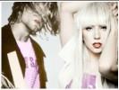 "NirGaga: Nirvana's ""Smells Like Teen Spirit"" with Lady Gaga's ""Poker Face"" [LISTEN]"