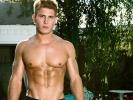 Ask Fitness Expert Scott Herman Anything