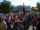 Pressure HRC: Demand Leadership From Obama