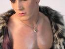 PHOTOS: Scott Herman is Way Too Hott