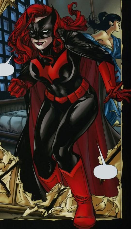 BDOg2z.batwoman.jpg