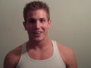 VIDEO: Scott Herman's Tips on Drinking and Fitness