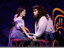 Keith Ecker's Review of Beauty and the Beast the Musical