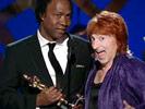 FOF #1154 - Oscarcast 2010 - 03.08.10