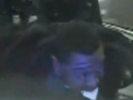 Robber Eats Note