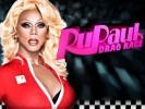 Watch Pandora on RuPaul's Drag Race