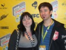 WCT Article on SXSW Panel