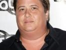 Chaz Bono Files Sex Change Petition in LA