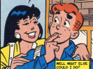 Archie Comic New Gay Teen Character! - Interview with writer and artist Dan Parent