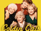 Golden Girls: the Reality Series?