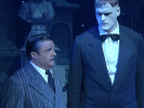 VIDEO: Addams Family Musical Retooled