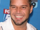 Ricky Martin Marriage Rumors