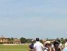 Gay Polo Tournament