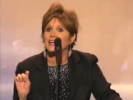 VIDEO: Carrie Fisher Roasts George Lucas