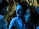 Sneak Peek at 'Avatar II'