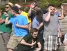 VIDEO: All-Male College Student A Capella Version of Bad Romance