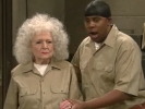 VIDEO: Betty White on Saturday Night Live, Watch Them All
