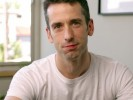 Let's Keep Dan Savage Accountable.  Shall We?