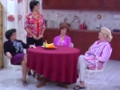 VIDEO: Adult Film Parody of the Golden Girls