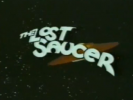 The Lost Saucer with Ruth Buzzy and Jim Neighbors