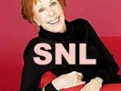 Get Your Favorite Diva to Host SNL
