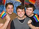 FOF #1185 – Gay Hands Across America - 05.04.10