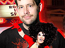 FOF #1191 – The Joy of Being a Drag Queen - 05.13.10