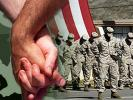 DADT Repeal to Take Its First Steps This Week