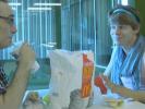 VIDEO: Gay McDonald's Ad Spoof