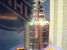 The Stanley Cup and the Cubs Have Pride, Not Prejudice