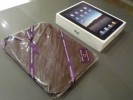 Chocolate Covered iPad