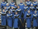 VIDEO: Worst Choir Ever?