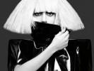Will Lady GaGa Join the Arizona Boycott?