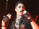 "VIDEO: Adam Lambert's ""Fever"""